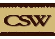 logo-partnerzy-csw
