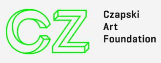 logo-partnerzy-czapski