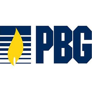 pbg-logo